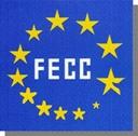 fecc.be